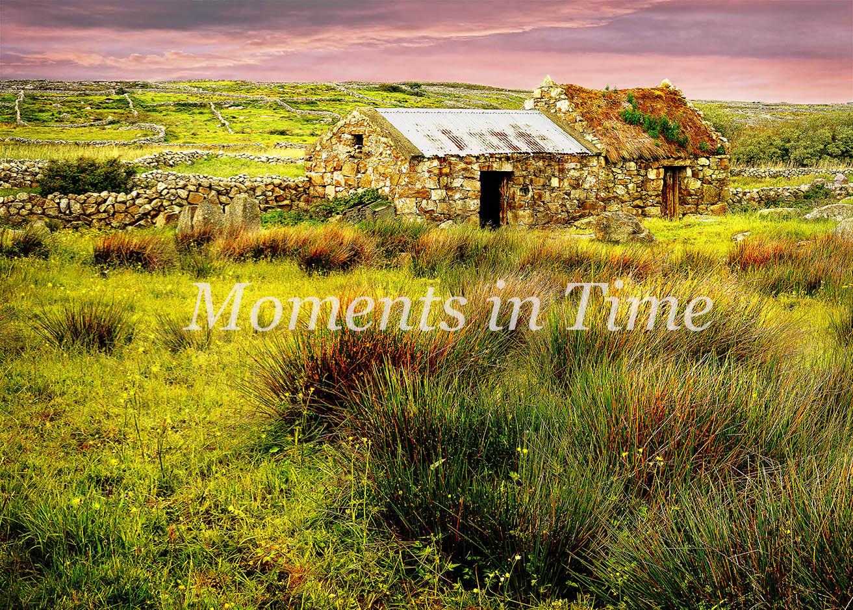 Old_Ireland_