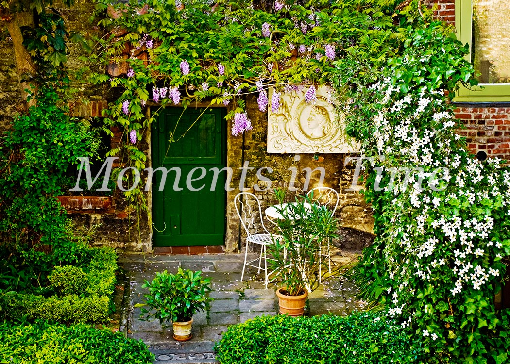Secret_Garden-