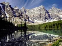 Moraine-Lake-c