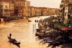 Golden_Venice