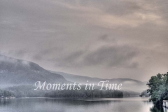 Lake_Lure_Dream