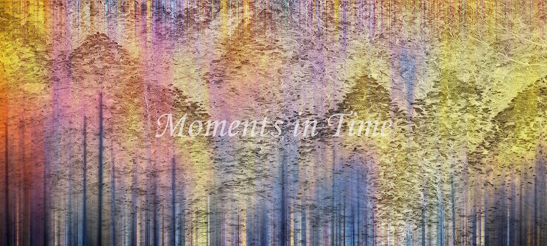 Enchantment_panorama