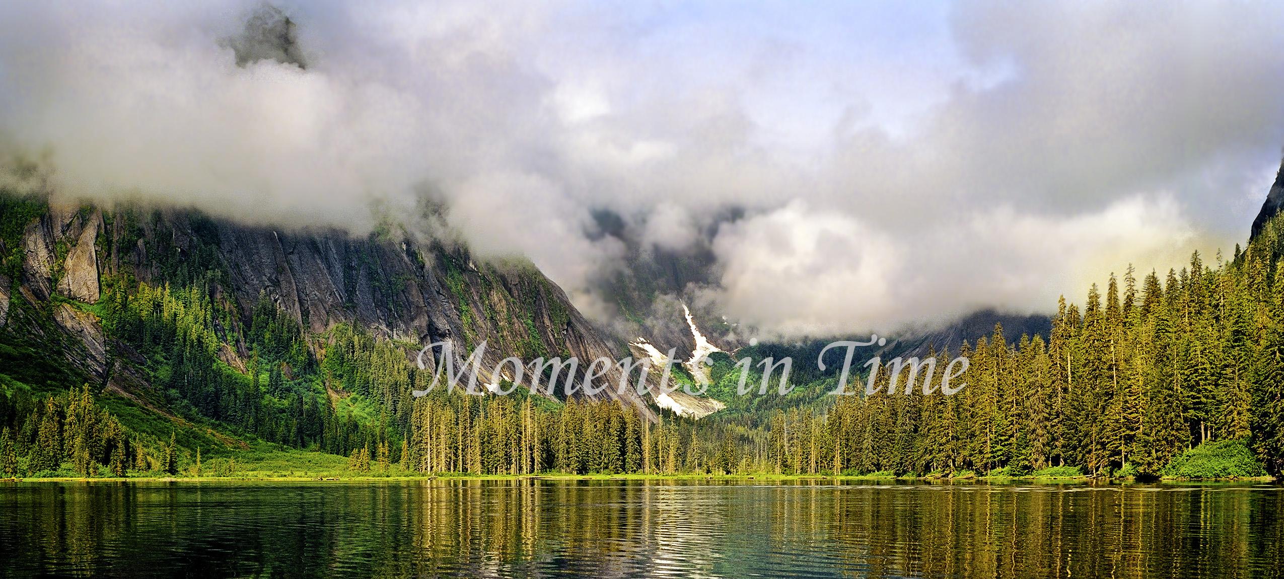 Misty-Fjords