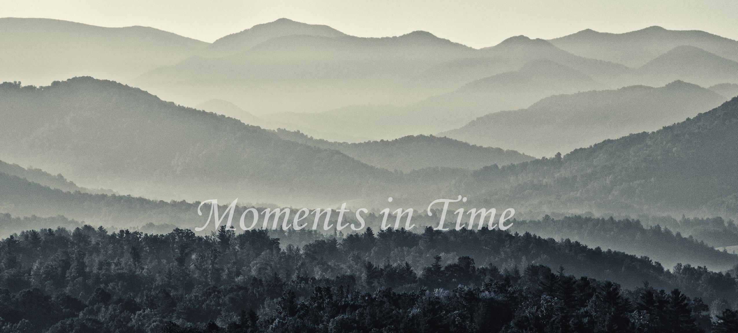 Misty_Mountains