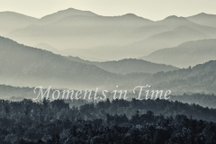 Misty_Mountains