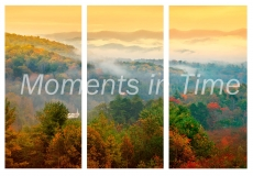 On-The-7th-Day-triptych