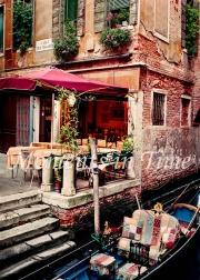 Everything__Venice-c96
