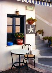 Santorini-c59