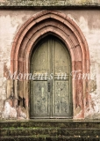 Stephen_Lancet_Entrance